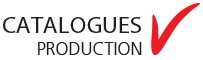 CatalogsProduction logo